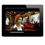 AntiqueShop_EricaCU_iPad_version